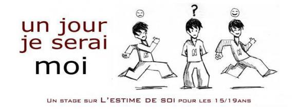 http://en-quete-du-bonheur.cowblog.fr/images/1jourjOctobre.jpg