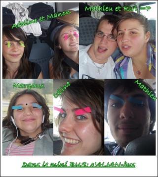 http://en-quete-du-bonheur.cowblog.fr/images/debutduvoyage.jpg