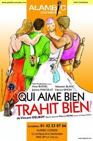 http://en-quete-du-bonheur.cowblog.fr/images/images4.jpg