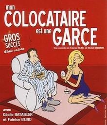 http://en-quete-du-bonheur.cowblog.fr/images/moncolocataireestunegarce2afb1.jpg