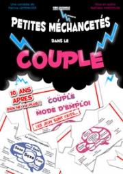http://en-quete-du-bonheur.cowblog.fr/images/petitesmechancetesdanslecouplecabries.jpg