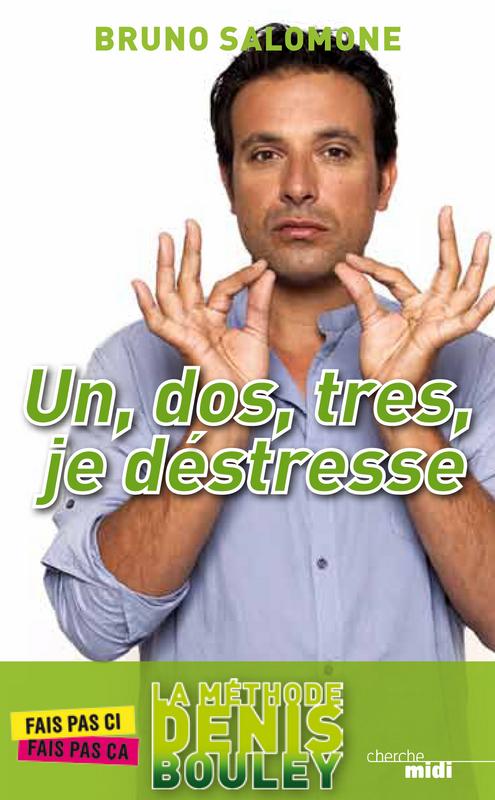 http://en-quete-du-bonheur.cowblog.fr/images/undostresjedestressefaispascifaispascadenisbouley1.jpg